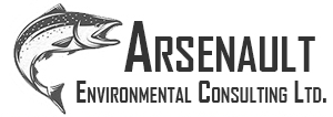 Arsenault Environmental Consulting